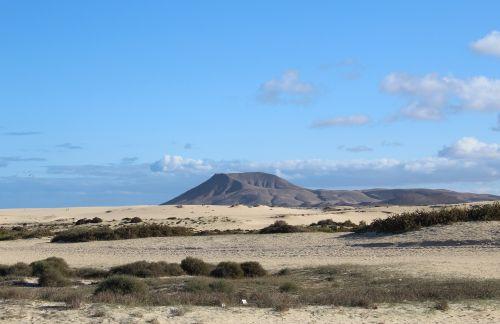 vulkanas,kopos,dykuma,akmenys,lava,smėlis,gamta,kraštovaizdis