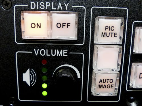 apimtis, garsas, pikis, jungiklis, įranga, kontrolė, apimtis