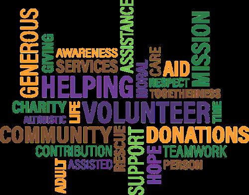 savanoris,meilė,debesis,bendruomenė,lėšų surinkimas,lėšų rinkimas,fundraiser,nepelno,ne pelno,koncepcija,konceptualus,kūrybingas,dosnumas,Gerai,pagalba,viltis,humanitariniai,idėja,raktinis žodis,Problemos,darbas,žodis,savanorystė,terminų terminas,žyma,socialinis,paslaugos,rimtas,pristatymas,malonus,gerumas,misija,pareiškimas,indėlis,paaukoti,aukos,nemokama vektorinė grafika