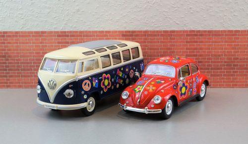 vw,autobusas,vw autobusas,senas,bulli,vabalas,vw vabalas,transporto priemonė,kempingų autobusas,volkswagen vw,modelis automobilis,nostalgiškas,vintage,retro,kemperis,automatinis,oldtimer,t1,žaislai,Žaislinė mašina