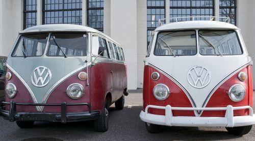 vw,vw autobusas,autobusas,Volkswagen,bulli,automatinis,transporto priemonė,oldtimer,linksma,volkswagen vw,klasikinis,kultišas,retro,nostalgiškas,vw bulli,kempingų autobusas,kemperis