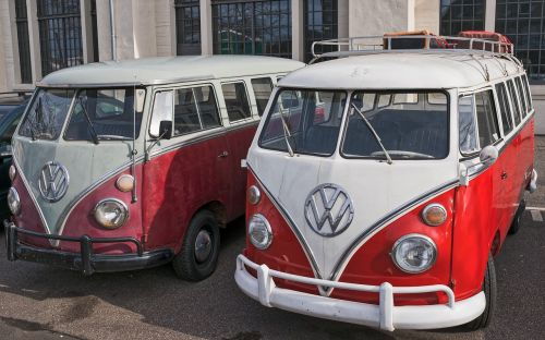 vw,vw autobusas,autobusas,Volkswagen,bulli,automatinis,transporto priemonė,kempingų autobusas,oldtimer,volkswagen vw,klasikinis,kultišas,retro,nostalgiškas,vintage,automobiliai,vw bulli,kultas