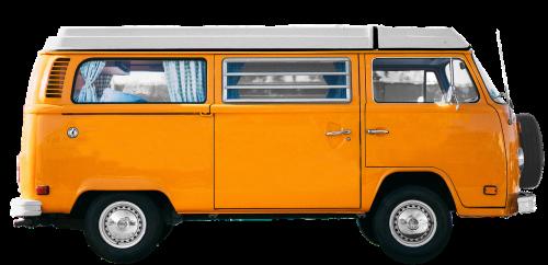 vw,bulli,kempingų autobusas,vw bulli,vw autobusas,Volkswagen,kultas,transporto priemonė,oldtimer,automatinis,klasikinis,kemperis,istoriškai,geltona,volkswagen vw,kultišas,automobilis,van,kelionė,atleidžiami ir redaguojami,retro,nostalgiškas,linksma,autobusas,laisvė