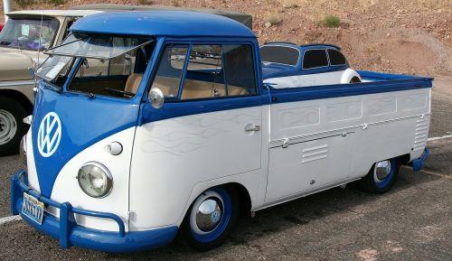 vw,autobusas,vw autobusas,istoriškai,klasikinis,volkswagen vw,vw bulli,oldtimer,Volkswagen,transporto priemonė,senas,automatinis,bulli