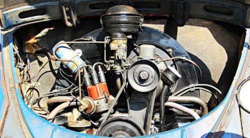 vw vabalas,vabalas,oldtimer,transporto priemonė,automatinis,Volkswagen,klasikinis,automobiliai,senas,išdrįsti,volkswagen vw,vw,Herbis,hipis,hipis automobilis,išsamiai,Iš arti,metai pastatytas 1956 m .,retro,Vokietija,variklis,vabalas variklis,vabalas-variklis,praeitis,nostalgija,vintage,vokiečių,nostalgiškas,atmintis,seni laikai