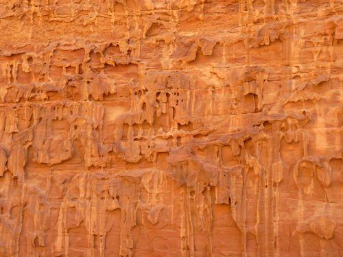 Wadi Rum, Negev, Negev Dykuma, Jordan, Šventė, Kelionė, Artimieji Rytai, Dykuma, Išplovimas, Erozija
