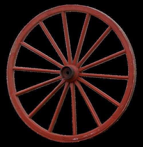 vežimo ratas,ratas,medinis ratas,stipinai,mediena,senas,senas vagono ratas,nostalgija,Žemdirbystė,Senovinis,seni ratai,senovės laikai,Viduramžiai,krepšelis,vežimėlių ratai,senas medinis ratas,transportas,rato stebulė,koncentratorius,izoliuotas