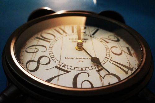 pabusti,žiūrėti,laikas,lankstus,tvarkaraštis,vintage,penki