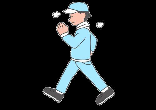 vaikščioti,vaikščioti,sportas,mityba,pratimas,aerobinis pratimas,fitnesas,sveikata,lenktynių ėjimas,japanese,Patinas