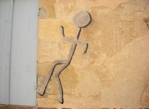 siena,charakteris,įsibrovimas