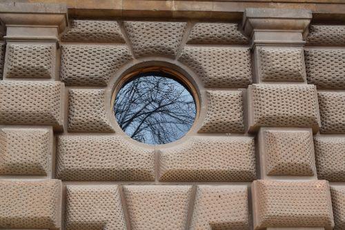 siena,akmuo,architektūra,tekstūra,kaimiškas,senas,atspindys,filialai,paveikslėlio langas,atspindintys filialai