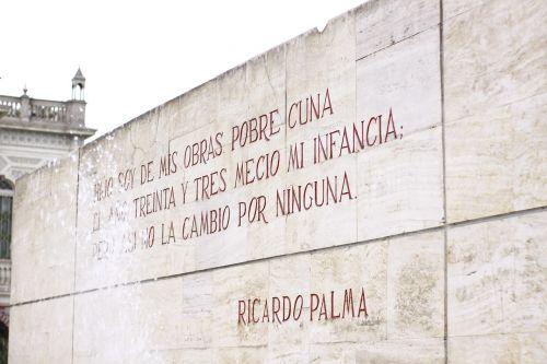 siena,frazė,visi