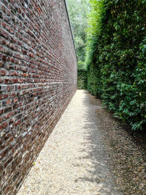 siena,apsidraudimas,išnykimo taškas,perspektyva,toli,žvilgsnio taško perspektyva,akmenukas,linijos,struktūra,šviesa,šešėlis