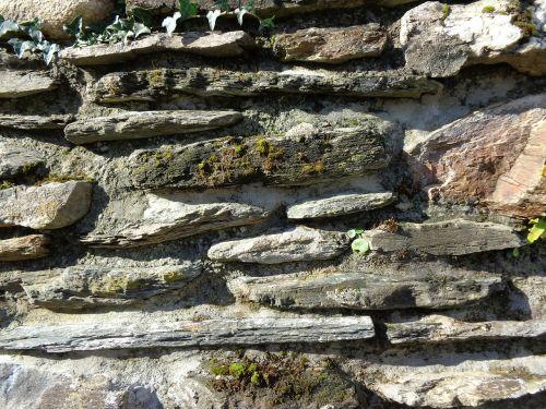 siena,akmuo,akmeninė siena,tekstūra,fonas,ekologiškas