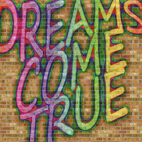 siena,akmenys,šrifto,svajones,realizuoti,įdėjo,tiesa,tiesa,būti tiesa,viltis,troškimas,vaizduotė,fikcija,šešėlis,fantazija,svajonė,nerealu,prašymas,drambliuko svajonės,ilgesys,pretenzija,utopija,grafiti