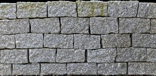 siena, granitas, karjero akmuo, akmeninė siena, tekstūra, natūralus akmuo, akmuo, fonas, modelis, mūra, struktūra, grūdai, abstraktus, reguliavimas, paviršius, izoliuotas, be honoraro mokesčio