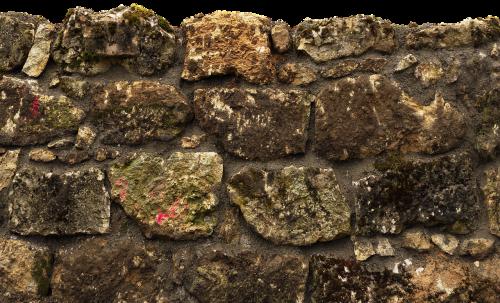 siena, smėlio akmuo, karjero akmuo, akmeninė siena, tekstūra, natūralus akmuo, akmuo, fonas, modelis, mūra, struktūra, grūdai, abstraktus, reguliavimas, paviršius, izoliuotas, be honoraro mokesčio
