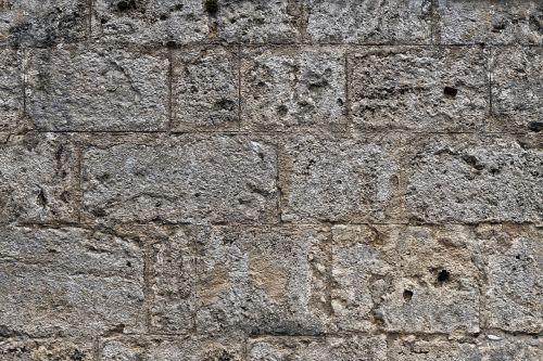 siena, karjero akmuo, akmeninė siena, tekstūra, natūralus akmuo, akmuo, fonas, modelis, mūra, struktūra, grūdai, abstraktus, reguliavimas, paviršius, izoliuotas, be honoraro mokesčio