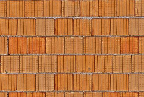siena, tuščiavidurės skylės plytos, plyta, plyta, architektūra, Hauswand, fasadas, pastatas, modelis, struktūra, tekstūra, fonas, abstraktus, raudona plyta, be honoraro mokesčio