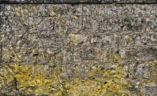 siena, karjero akmuo, akmeninė siena, tekstūra, natūralus akmuo, akmuo, fonas, modelis, mūra, senas, trapus, samanos, struktūra, grūdai, abstraktus, reguliavimas, be honoraro mokesčio