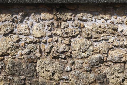 siena, karjero akmuo, akmeninė siena, tekstūra, natūralus akmuo, akmuo, fonas, modelis, mūra, senas, samanos, struktūra, grūdai, abstraktus, reguliavimas, be honoraro mokesčio