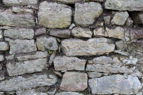 siena,akmenys,akmeninė siena,fonas,struktūra,modelis,kvadratas,fasadas,pilka,mūra