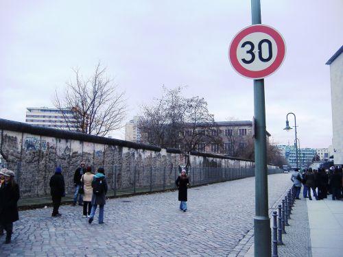 Sienelę,  Berlynas,  Berlyno Siena,  Žiemos,  Vokietija,  Vokietija