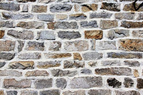siena, akmeninė siena, tekstūra, struktūra, blokas, akmenys, fonas, natūralus akmuo, pastatas, mūra, plyta, spalvinga plyta, plyta