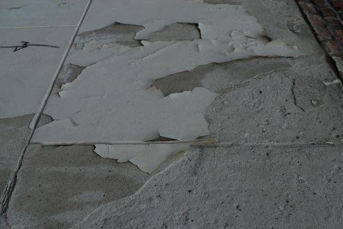 siena,įtrūkimai,betonas,tinkas,parama,senas tinkas,senoji siena,figūra,krekingo tinkas