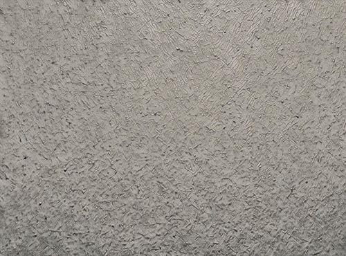 tapetai,siena,modelis,dizainas,fonas,spalva,tekstūra,struktūra,šablonas,sienos,fasadas,natūralus akmuo,akmuo,smėlio akmuo,ruda,pilka,abstraktus