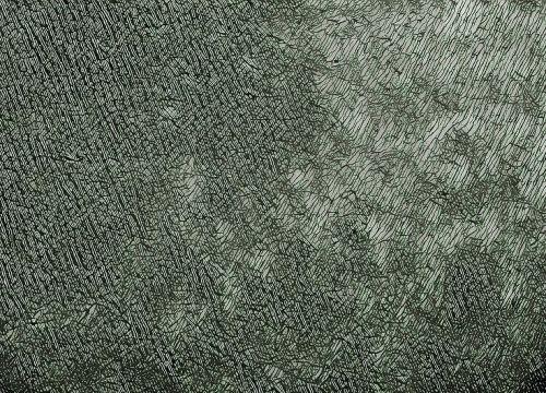 Tapetai, Siena, Modelis, Dizainas, Fonas, Spalva, Tekstūra, Struktūra, Šablonas, Sienos, Fasadas, Natūralus Akmuo, Akmuo, Smėlio Akmuo, Ruda, Pilka, Abstraktus