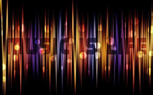 tapetai,tapetai,muzika,spalvos,dizainas,fonas,hd,abstrakti tapetai,formos,fono paveikslėlis,juodas fonas