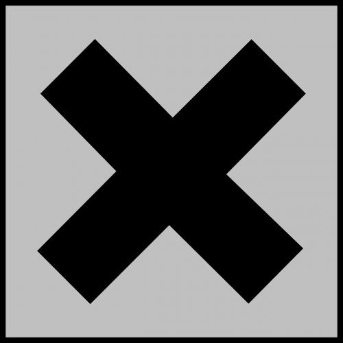 įspėjimas,pavojus,ženklas,simbolis,atsargiai,kruopštus,rizika,pavojingas,pavojus,pavojingas,sidabras,nemokama vektorinė grafika
