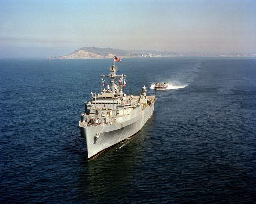 karo laivai,laivai,mūšio laivai,usa,kariuomenė,jūra,jėga,armija