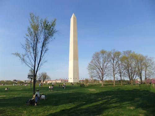 paminklas,Vašingtonas,Džordžas Vašingtonas,Vašingtonas,dc,capitol,pastatas,amerikietis,usa,amerikietis,Jungtinės Valstijos,patriotizmas,patriotinis,istorija,orientyras,turizmas,žinomas,prezidentas,istorinis,pritraukimas,ekskursijos,turistinis,Kelionės tikslas,simbolis,pagarba