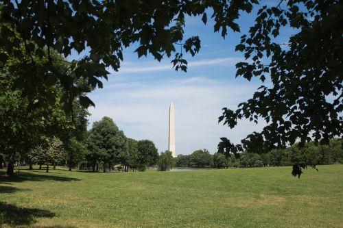 Vašingtono paminklas,Vašingtonas,istorinis pastatas,usa,pastatas,architektūra,amerikietis,dc,istorinis,orientyras,istorija,namas,kelionė,istorinis,žinomas,pritraukimas