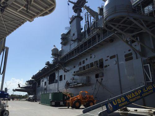 isp,prijungtas,karinis jūrų laivynas