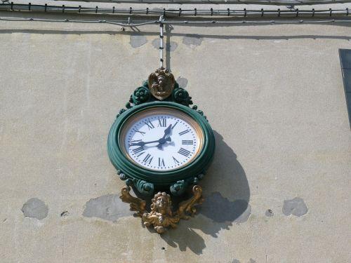 žiūrėti,laikas,tvarkaraštis,dabar,vintage,istorikas,lankstus,senovės