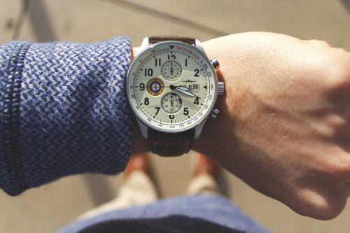žiūrėti,laikrodžiai,prabanga,laikas,laikrodis,avi-8