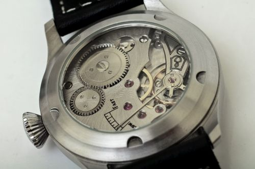 žiūrėti,mechanizmas,laikrodis,laikas,mechanika