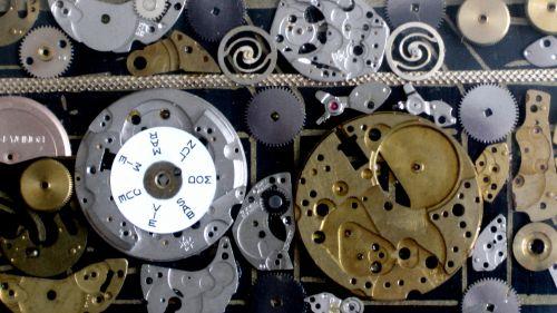 žiūrėti, cog, ratas, cogs, ratai, dalis, dalys, laikas, laikrodis, kišenė & nbsp, laikrodis, papuošalai, remontas, remontas, remontas, suremontuotas, žiūrėti žirklių ratų dalis