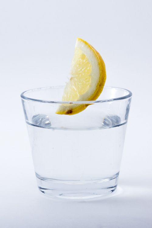 vanduo,citrina,gerti,atsipalaidavimas,stiklas,panardinimas