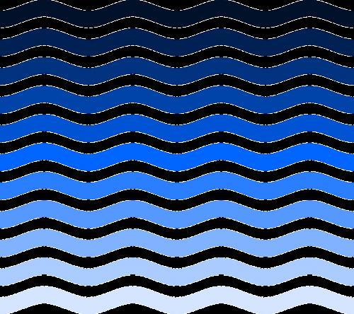 vanduo,bangos,vandenynas,jūra,gylis,gylis,abysm,baseinas,maudytis,nemokama vektorinė grafika
