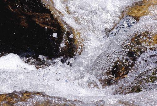 vanduo,srautas,aišku,gamta,Bachas,vandens funkcija,akmuo,lašelinė,vandenys,upelis,purslų,murmur,upė,švelnus,krioklys,vanduo veikia,putojantis,atsipalaidavimas,skaidrus vanduo,nuotaika,upės slenkstis,idiliškas,frisch