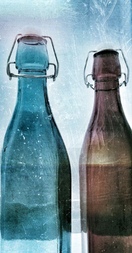 vanduo,gerti,mėlynas,skystas,sveikata,mineralinis,nealkoholiniai,šviežias,spalva,konteineris,troškulys,abstraktus