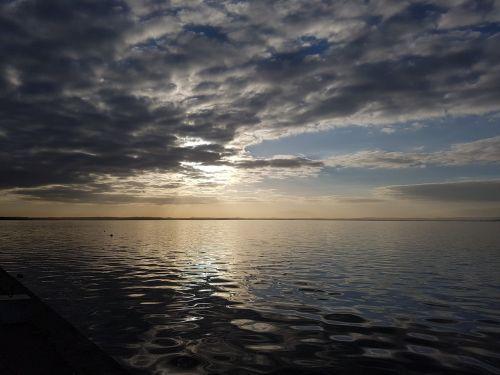 vanduo,romantika,nuotaika