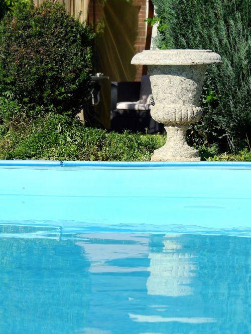 vanduo,plaukiojimo baseinas,baseinas,šventė,plaukti,mėlynas,vasara,blogai,plaukiojimo baseinas,lauko baseinas,atsigavimas,linksma maudytis,saulė,viešbutis