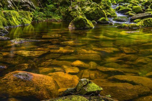 vanduo,upė,gamta,kraštovaizdis,akmenys,srautas,bankas,romantiškas,nuotaika,atmosfera,vandenys,sklandžiai,akmenukas,krioklys,šlapias,fonas,vandens žaidimai,atspindys,steinchen,gražus,idiliškas,fono paveikslėlis
