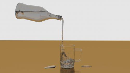 vanduo,butelis,puodelis,pour,alus,burbulas,vanduo buteliuose,skystas,gerti,vandens butelis,mėlynas,plastmasinis,skaidrus,švarus,mineralinis,šviežias,atsipalaidavimas,troškulys,gėrimas,lašas,Saunus,purslų,stiklas,soda,grafika