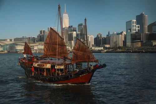 vandens, valtis, vandenynas, jūra, rytietiškas, kelionė, sala, Turizmas, kelionė, kelionė, laivas, plaukti, Jūrinis, jūrų